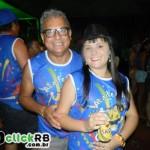 clickrb_462_37