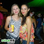 clickrb_462_39