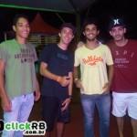 clickrb_462_76
