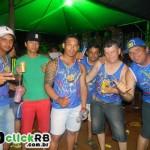 clickrb_462_86