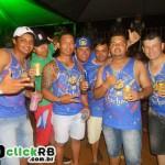 clickrb_462_88