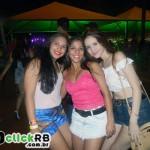 clickrb_462_90