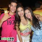 clickrb_463_102