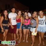 clickrb_463_11
