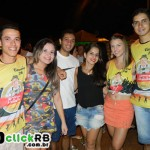 clickrb_463_14
