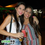clickrb_463_15