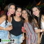 clickrb_463_17
