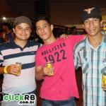 clickrb_463_18