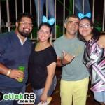 clickrb_463_22