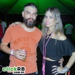 clickrb_463_29