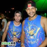 clickrb_463_3