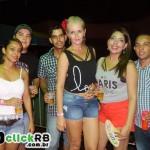 clickrb_463_32