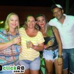 clickrb_463_33