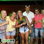 clickrb_463_34