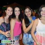 clickrb_463_37