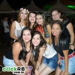 clickrb_463_42