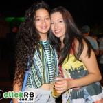 clickrb_463_51