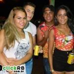 clickrb_463_60
