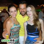 clickrb_463_68