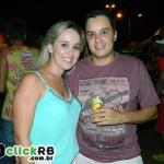 clickrb_463_8