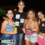 clickrb_463_84