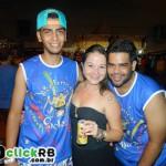 clickrb_463_86