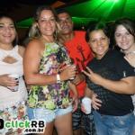 clickrb_463_87