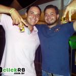 clickrb_463_99