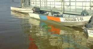 afogado-rio-paraguai