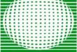 detran-ms-ipva-valor-tabela