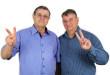 Contas da campanha eleitoral de Donato e Belone foram aprovadas