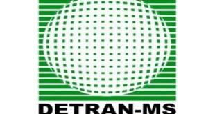 Simulado-Prova-DETRAN-MS
