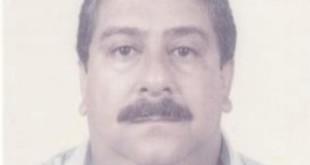 Giuvan foi executado na tarde desta quinta-feira e foi apontado como suspeito de colaborar com o contrabando de cigarros Foto (Campo Grande News)
