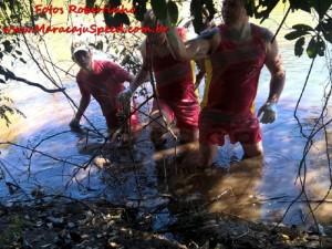 pescador-encontra-corpo-de-homem-boiando-em-rio-brilhante-bombeiros-de-maracaju-resgatam-corpo-123811-8-1499375174