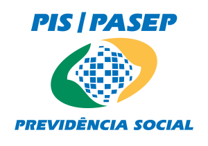 PIS-1