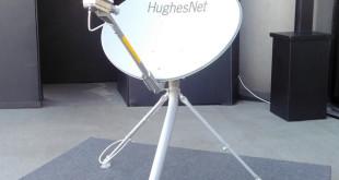hughesnet-antena